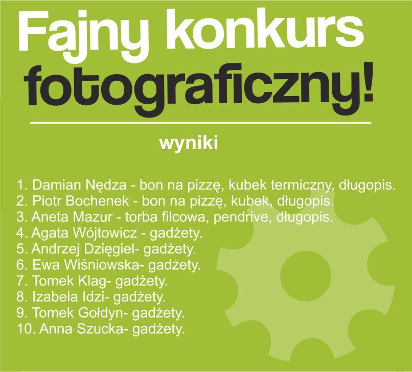 fajny-konkurs-fotograficzny_wyniki