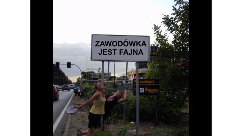 vi-miejsce-ewa-winiowska