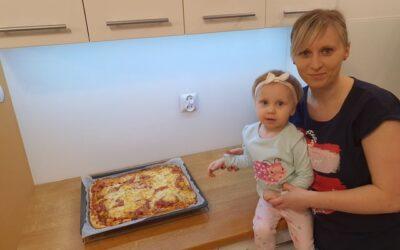 Świętujemy Międzynarodowy Dzień Pizzy